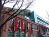 Fenway_and_banners_1_small