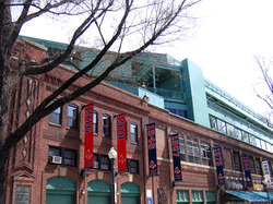 Fenway_and_banners_1_small_2