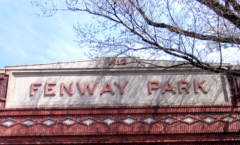 Fenway_sign_1_small_1